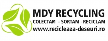 MDY RECYCLING DEVELOPMENT