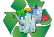 Reciclare Colectare Eco Serv Recycle SRL