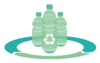 plastic_recycling_3